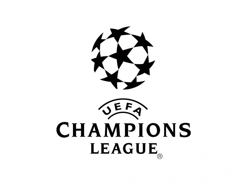 http://www.fcb-westallgaeu.de/wp-content/uploads/2013/09/994_champions_league.jpg